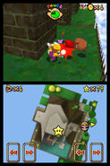 Sm64ds 17