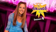 The Amanda Show Season 4