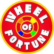 Wheeloffortune 1997