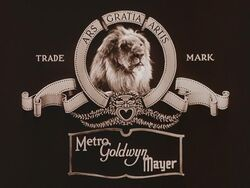Metro-Goldwyn-Mayer (1928).jpg