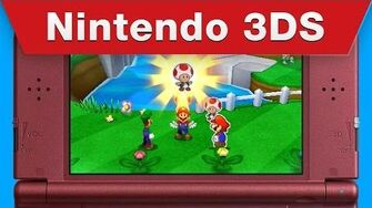 Nintendo_3DS_-_Mario_&_Luigi_Paper_Jam_E3_2015_Trailer
