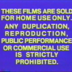 Part 1 of the 1979 Columbia Pictures Home Entertainment (CPHE) closing FBI warning screens..png