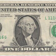 $1-L (2006).jpg