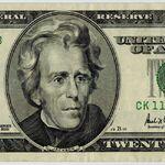 $20-K (2002).jpg