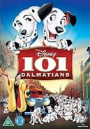 101DalmatiansUKDVD2012