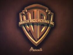 Warner Bros. Pictures (1937).jpg