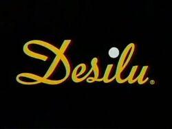 Desilu (1966).jpg