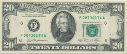 $20-F (1982).png