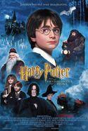 Harrypotter1 uk