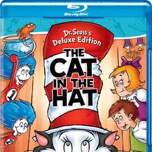 Catinthehat 2012bluray.jpg