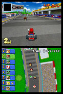 Mariokartds 43