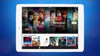 About_Disney_Movies_Anywhere