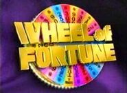 Wheel of Fortune Season 13-14 Title Card-1