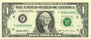 $1-F (1996).jpg