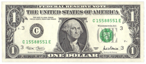 $1-C (2003).png