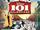 101DalmatiansAustraliaDVD2012.png