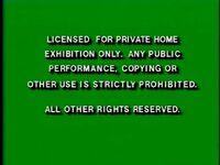 Disney Green Warning (1991) VHS.jpg