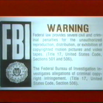 Part 2 of the 1979 Columbia Pictures Home Entertainment (CPHE) closing FBI warning screens.png