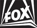 Fox1987