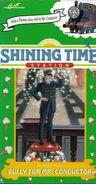 Shiningtime vol3