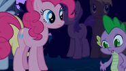 My Little Pony Friendship is Magic S1E06.avi 20161222 183143.984