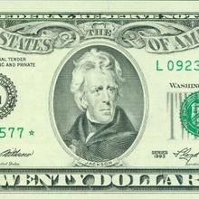 $20-L (1995).png