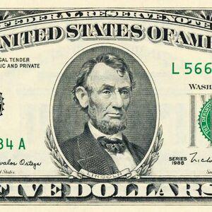 $5-L (1989).jpg