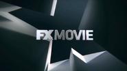 FX Movie (2017)