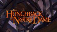 Hunchback-of-notre-dame