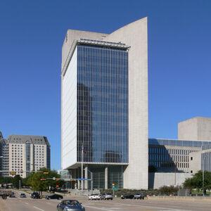 Federal Reserve Bank of Dallas 1.jpg