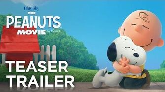 The_Peanuts_Movie_Teaser_Trailer_HD_FOX_Family