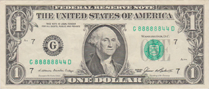 $1-G (1986).png
