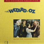 1989 The Wizard of Oz Laserdisc.jpg