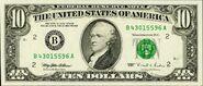 $10-B (1997)