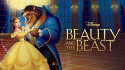 Beauty and the Beast.png