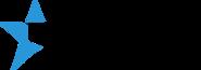 USA Network 1996