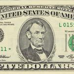 $5-L (1995).png