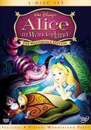 Aliceinwonderland 2004
