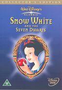 SnowWhite2001UKDVD2