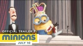 Minions_-_Official_Trailer_3_(HD)_-_Illumination