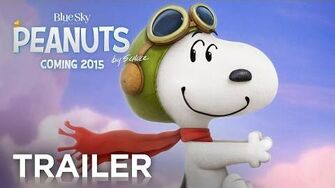 The_Peanuts_Movie_Official_Holiday_Trailer_HD_FOX_Family