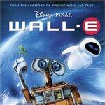 Walle dvd.jpg