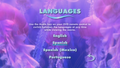 Findingnemo languages(latinamerica)