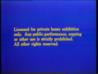 Disney Blue Warning (1979) Remake.png