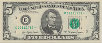$5-C (1981).png