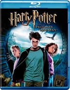 Harrypotter3 bluray