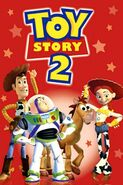Toystory2 itunes