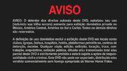 Warner Bros. R4 Warning Portuguese