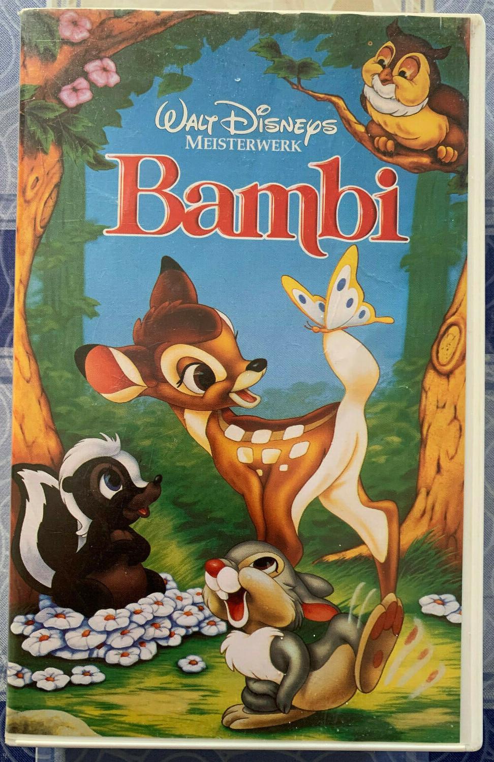 Bambi94DE.jpg