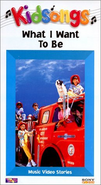 Kidsongs1997 whatiwanttobe